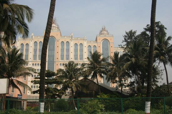 Mumbai  IMG_9559.jpg