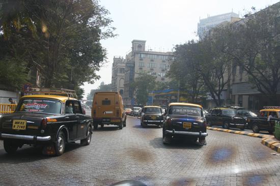 Mumbai  IMG_9571.jpg