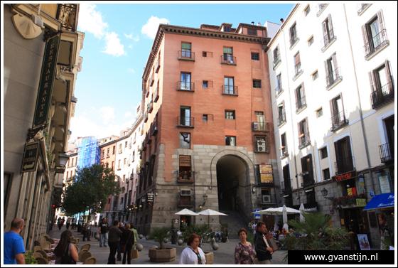 Madrid01 Entrance gate to Plaza Mayor 0010_6189.jpg