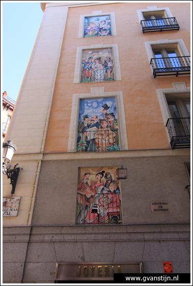 Madrid01 Near Plaza Mayor 0020_6473.jpg