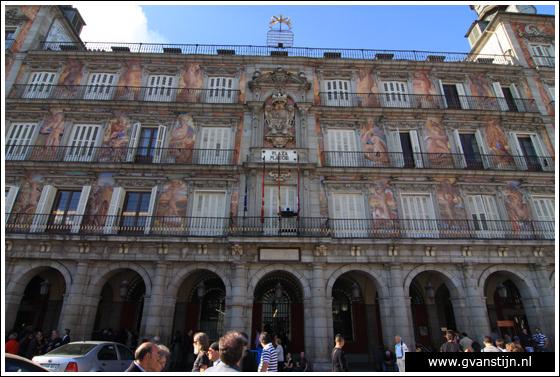 Madrid01 Plaza Mayor 0040_6200.jpg