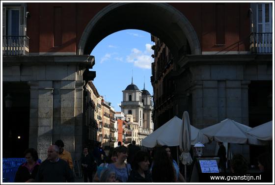 Madrid01 Plaza Mayor 0060_6194.jpg