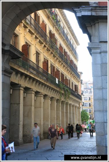Madrid01 Plaza Mayor 0070_6197.jpg