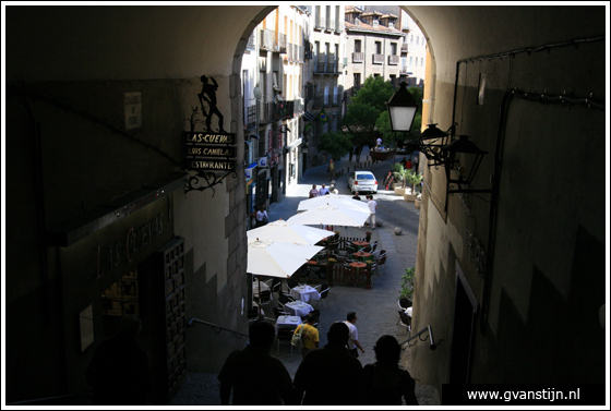 Madrid01 Plaza Mayor 0080_6477.jpg