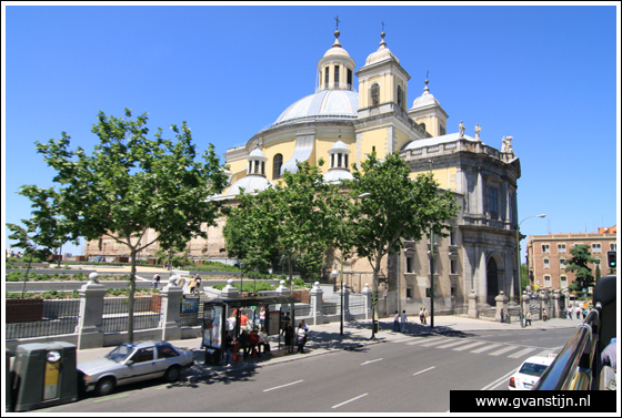 Madrid01 Real Basilica de San Francisco el Grande  0090_6347.jpg