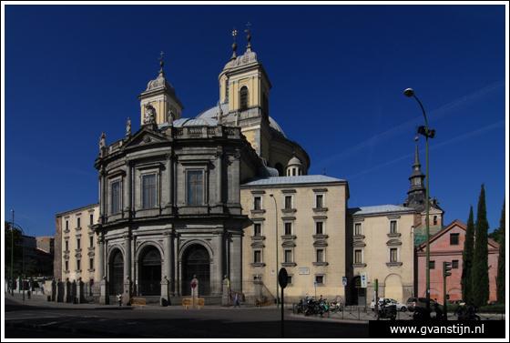 Madrid01 Real Basilica de San Francisco el Grande  0100_6212.jpg