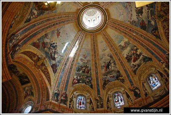 Madrid01 Real Basilica de San Francisco el Grande  0110_6351.jpg