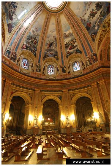 Madrid01 Real Basilica de San Francisco el Grande  0120_6356.jpg