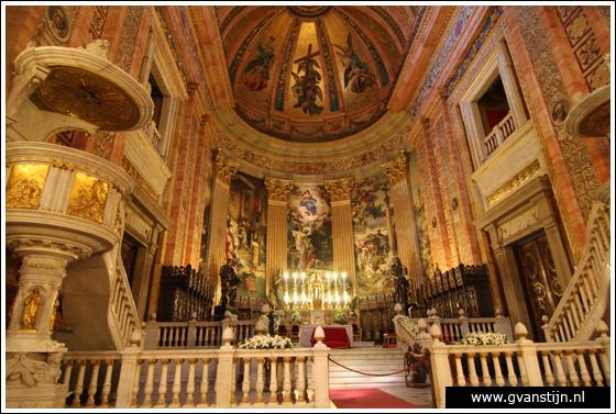 Madrid01 Real Basilica de San Francisco el Grande  0130_6357.jpg