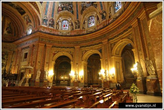 Madrid01 Real Basilica de San Francisco el Grande  0140_6372.jpg
