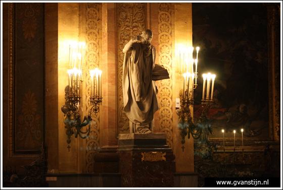 Madrid01 Real Basilica de San Francisco el Grande  0150_6376.jpg