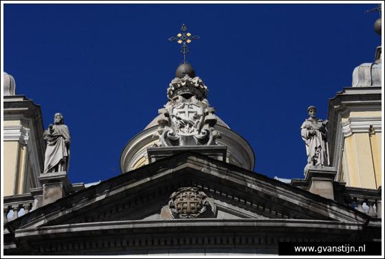 Madrid01 Top of the Real Basilica de San Francisco el Grande 0160_6382.jpg