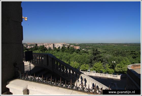 Madrid02 Royal Palace  0180_6484.jpg
