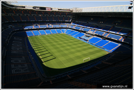 Madrid04 Estadio de Santiago Bernabeu of football club Real Madrid 0540_6613.jpg