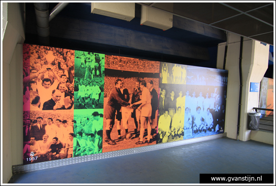 Madrid04 Museum in Estadio de Santiago Bernabeu of football club Real Madrid 0550_6625.jpg