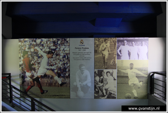 Madrid04 Museum in Estadio de Santiago Bernabeu of football club Real Madrid 0560_6632.jpg