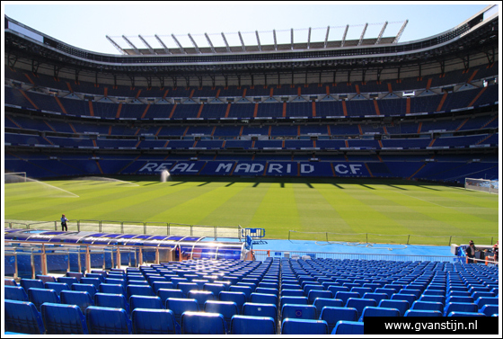 Madrid04 Estadio de Santiago Bernabeu of football club Real Madrid 0590_6639.jpg