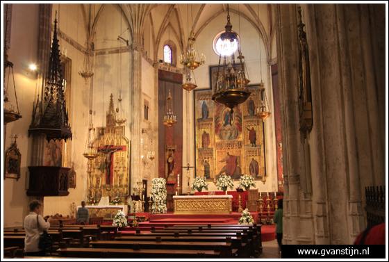 Madrid04 Iglesia de los Jerónimos 0610_6249.jpg