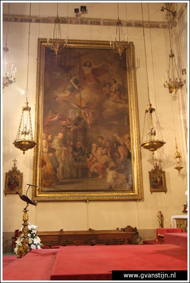 Madrid04 Iglesia de los Jerónimos 0620_6253.jpg