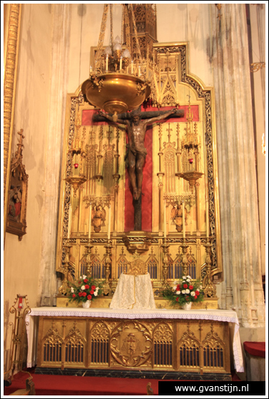 Madrid04 Iglesia de los Jerónimos 0630_6257.jpg