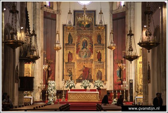 Madrid04 Iglesia de los Jerónimos 0640_6265.jpg