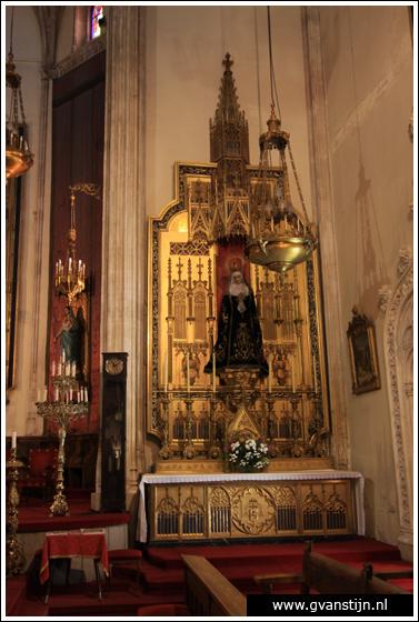 Madrid04 Iglesia de los Jerónimos 0650_6258.jpg