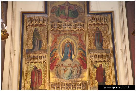 Madrid04 Iglesia de los Jerónimos 0660_6259.jpg