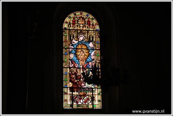 Madrid04 Iglesia de los Jerónimos 0670_6261.jpg