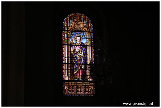 Madrid04 Iglesia de los Jerónimos 0680_6262.jpg