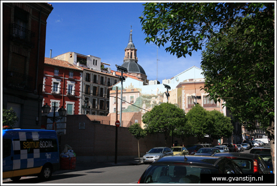 Madrid04 View on Capilla del Obispo at Plaza Andrés  0730_6180.jpg