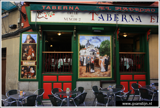 Madrid05 Madrid 0750_6187.jpg