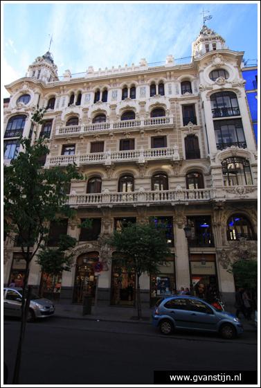 Madrid05 Madrid 0760_6201.jpg