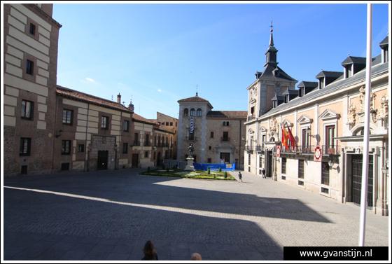 Madrid05 Madrid 0790_6213.jpg