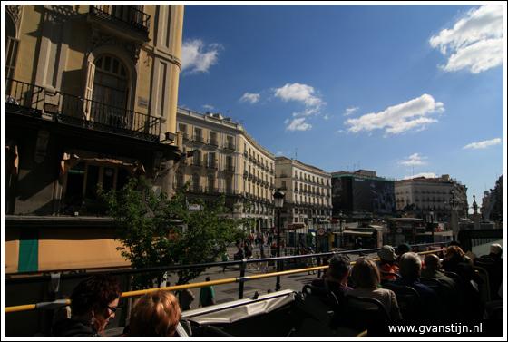 Madrid05 Plaza Puerte del Sol 0830_6218.jpg