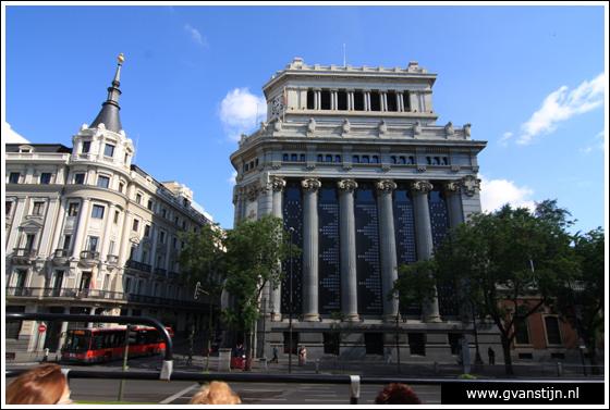 Madrid05 Institute Cervantes 0870_6230.jpg