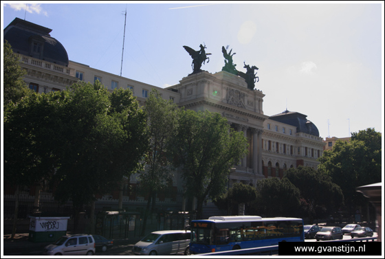 Madrid05 Ministry of Agriculture 0890_6240.jpg