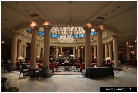 Madrid05 The Westin Palace Hotel  0960_6278.jpg