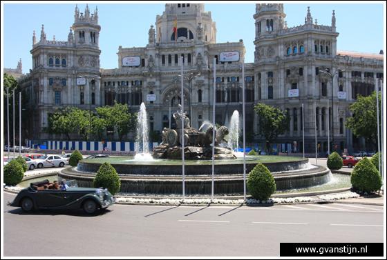 Madrid05 Palacio de Comunicationes / Postoffice<br>Plaza de La Cibeles 1010_6311.jpg
