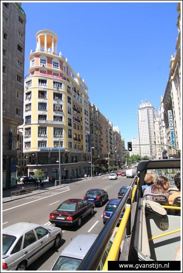 Madrid05 Madrid 1020_6325.jpg