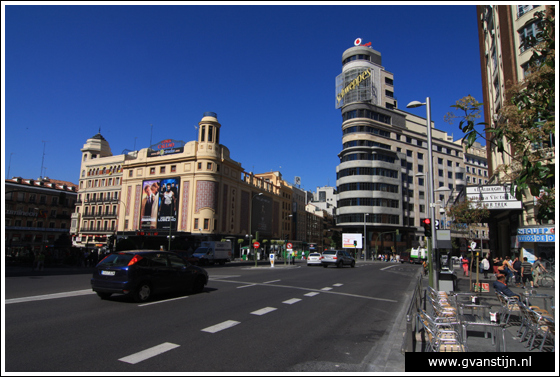 Madrid06 Plaza Callao 1080_6384.jpg