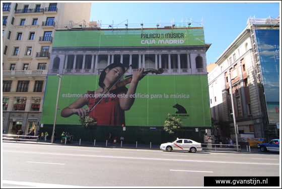 Madrid06 Billboards at Plaza Callao 1100_6386.jpg