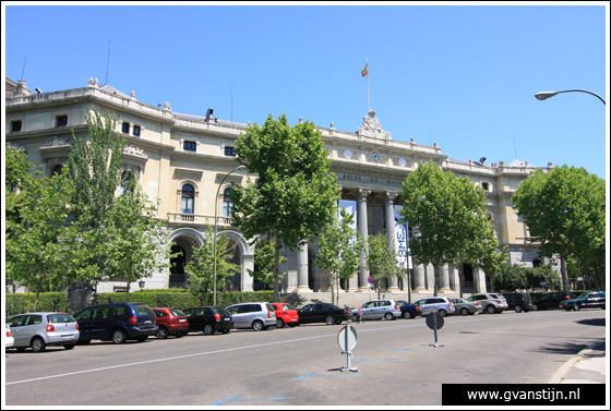 Madrid06 Madrid 1130_6402.jpg