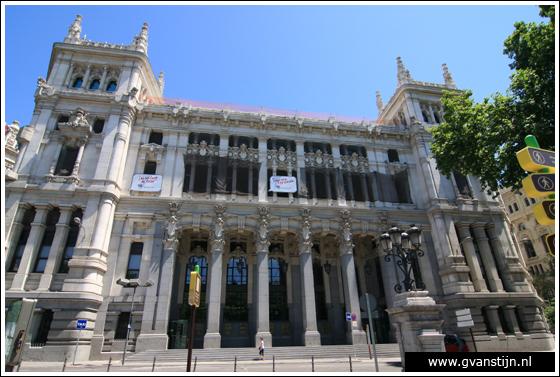 Madrid06 Madrid 1150_6405.jpg