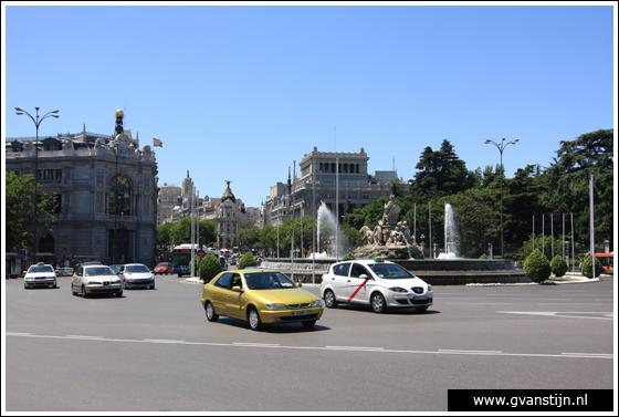 Madrid06 Madrid 1170_6411.jpg