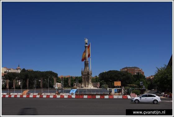 Madrid06 Madrid 1210_6436.jpg