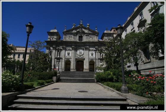 Madrid06 Madrid 1220_6437.jpg
