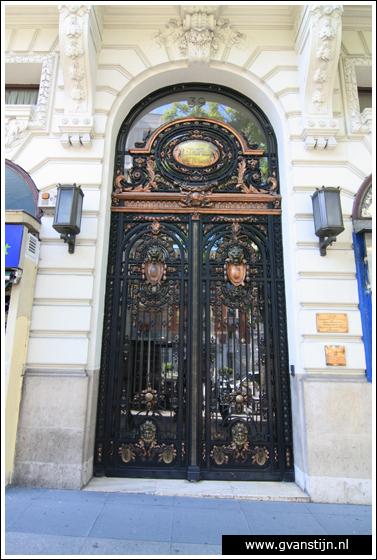 Madrid06 Madrid 1260_6449.jpg