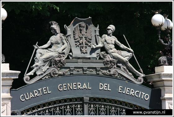 Madrid07 Madrid 1330_6589.jpg