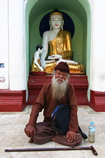 Yangon1 Yangon - Shwedagon pagode   0070_4717.jpg