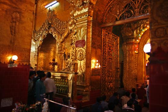 Mandalay Mandalay Mahamuni Paya (Pagode)   0550_5227.jpg